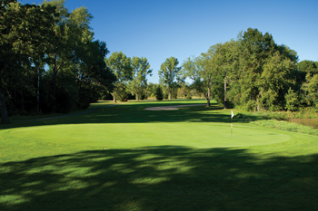 Wi Golf Resort Pro Shop Edgerton Wi Golf Coachman S Golf Resort