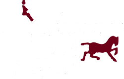 Coachman's Golf Resort logo